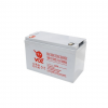 Battery VOX 12 100 Deep Cycle